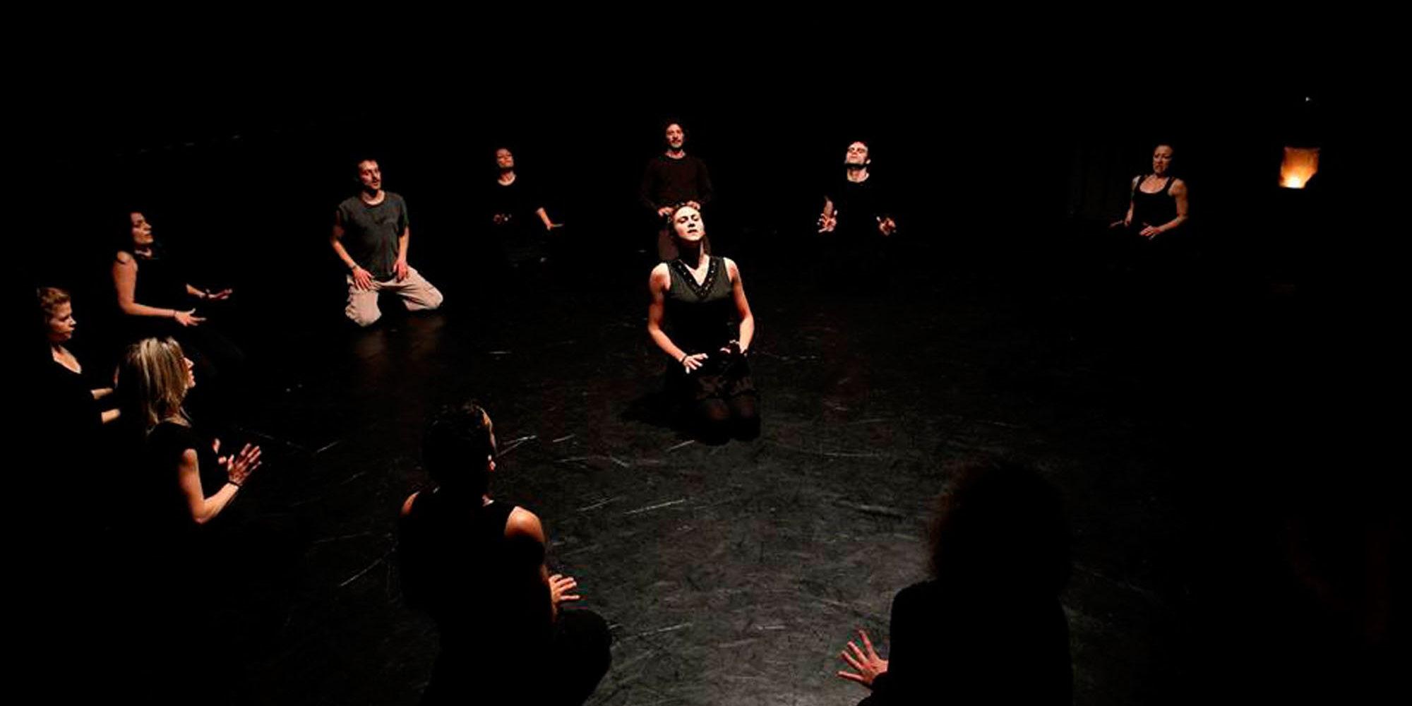 formiche-di-vetro-teatro-trastevere-06