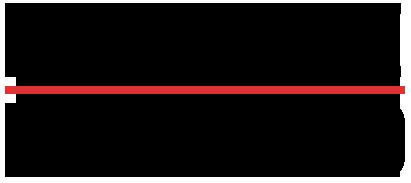 logo_linearossa